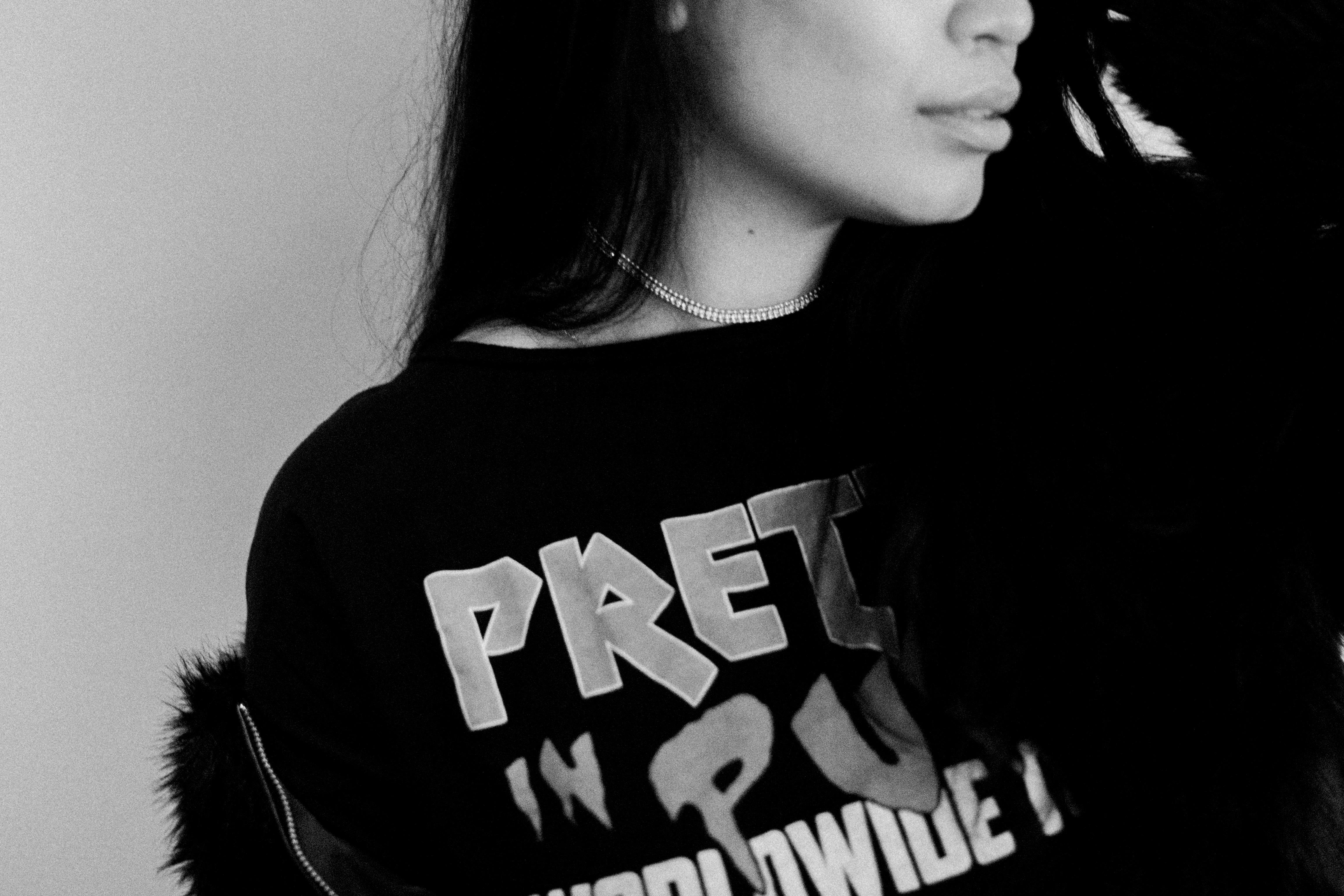 Nicole Blumberg Photography-53
